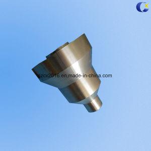Germany Plug & Socket Gauges Thread Ring Gauge pictures & photos