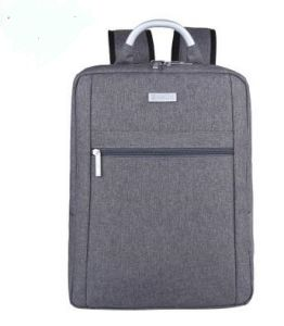 """Top Quality 15.6"""" Laptop Backpacks, Bags pictures & photos"""