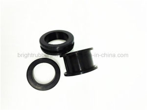 Nitrile Industrial Rubber Gasket for Car pictures & photos