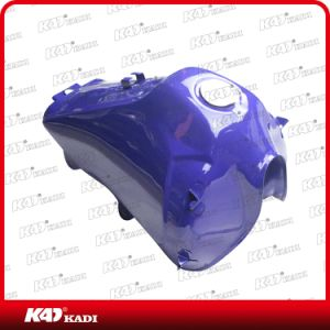 Motorcycle Spare Part Motorcycle Fuel Tank for Gxt200 pictures & photos
