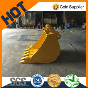 China Professional Factory Standard Size Bucket for Jcb3cx Excavator pictures & photos