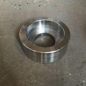 Euro- Standard Custom Made Gear Wheel pictures & photos