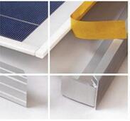 Hot Sale Solar Poly Module (KSP330) pictures & photos