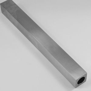 200 Series Stainless Steel Any Size Square Bar pictures & photos