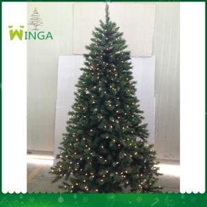 PE Artificial Christmas Tree