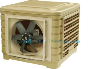 Window / Roof Mounted Industrial Evaporative / Desert Air Cooler (JH18AP-31S8-1) pictures & photos