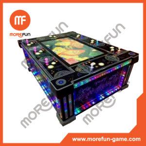 Ocean King 2 Ocean Monster Plus Revenge Fish Hunter Arcade Games pictures & photos