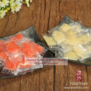 Tassya Pickled Sushi Ginger Gari Shoga pictures & photos