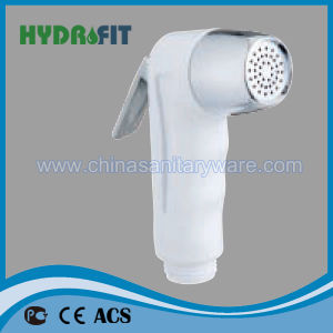 Good Quality Toilet Shattaf (HY214) pictures & photos