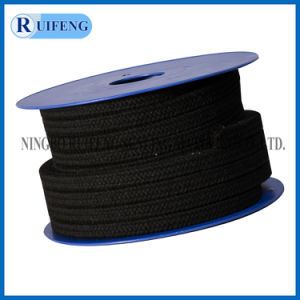 Carbon PTFE Packing pictures & photos