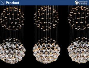 Light Pendant Lamp, Hanging Pendant Light Om9239 pictures & photos