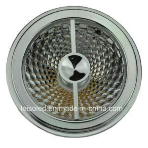 95ra, Sdcm<5, PF>0.95 CREE 15W LED AR111 Spolight with TUV GS, Ce, ERP (Joa) pictures & photos