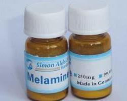 Temephos 1% Gr (High Efficient Bactericide) pictures & photos