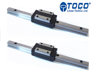 Durable Linear Guide pictures & photos
