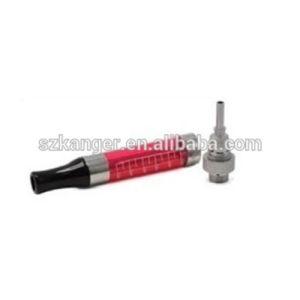 Most Popular Kanger E Cigarette Esmart Clearomizer pictures & photos