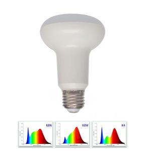 IP 33 Indoor Plants LED Grow Lighting pictures & photos