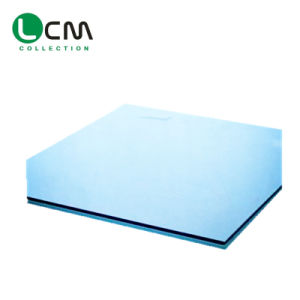Tempered Low-E Clear Low-E Float Glass for Building Glass pictures & photos