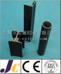 Various Surface Treatment Aluminium Mop Profile (JC-P-84020) pictures & photos