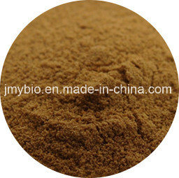 Natual Purity Skin Mulberry Leaf Extract, 1-Deoxynojirimycin 1% to 30% pictures & photos