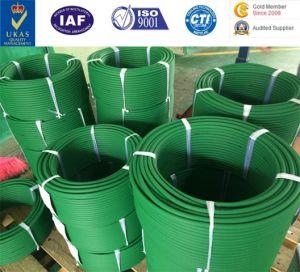 Pepson Wholesale TPU Conveyor Round Belt pictures & photos