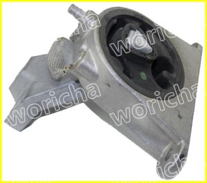 Engine Mount 4881050AC A5305 for Chrysler Pacifica 3500cc V6 04-06. pictures & photos