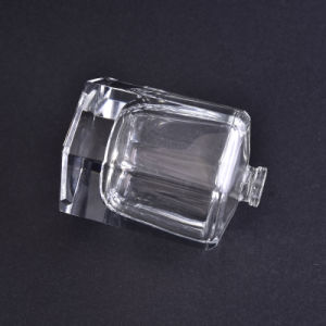 Used Container Cosmetic Sexy Lady Empty Bottle of Perfume Set Manufacturers pictures & photos