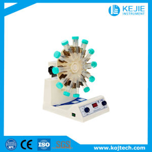 Kj-228 Rolling Incubator/Manufacturer of Medical Instrument pictures & photos
