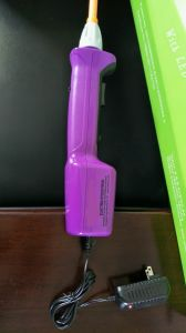 Rechargeable Electric Cattle Prod pictures & photos