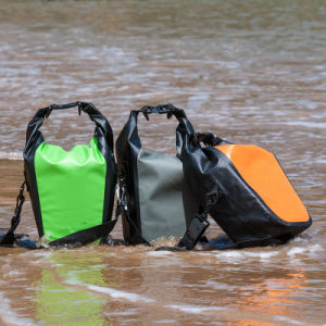 Camera Bag Waterproof Photo New Photography Camera Video Bag pictures & photos