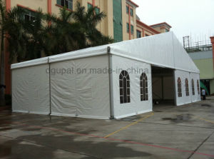 Outdoor Luxury Aluminum Party Marquee Tent for Events pictures & photos
