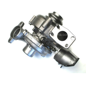 Engine Spare Parts Turbocharger for Peugeot 753420-5005s pictures & photos