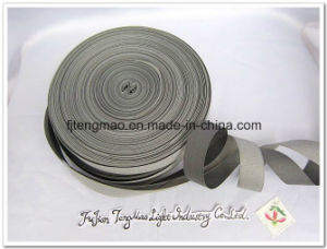 2cm Polyester Webbing Strap pictures & photos