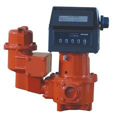 Smith Flow Meter Smith Flowmeter pictures & photos