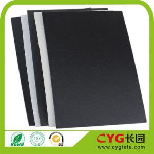 IXPE Polyethylene Crosslink Foam pictures & photos