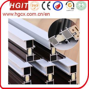 Aluminium Profile Strip Foaming Equipment pictures & photos