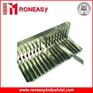 Stamping Die Tooling Spare Parts (Model: RY-SDT020) pictures & photos