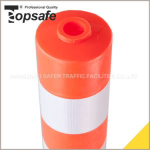 78cm Height PU Flexible Post (S-1403) pictures & photos