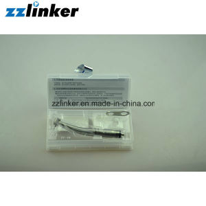 Dental NSK Pana Max 2 with Standard Head Handpiece pictures & photos