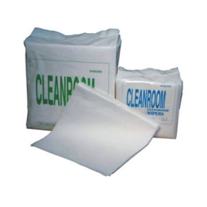 Cleanroom Ployester Paper Wiper M-3 Brand Bemcot pictures & photos