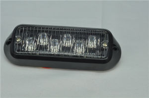 6W Headlight LED Warning Lights (SL621) pictures & photos