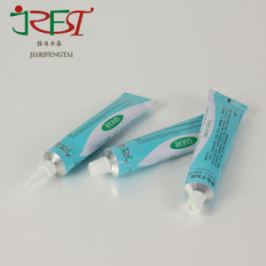 High Performance Silicone Copper Paste Adhesive Sealant pictures & photos