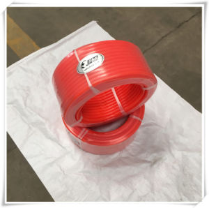 Abrasion - Resistant Polyurethane Round Belt pictures & photos