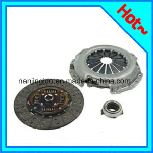 Auto Clutch Kit for Lveco Parts Daily II Bus 2994027 pictures & photos