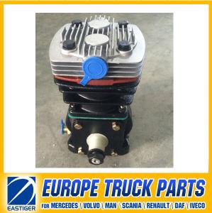 4110345010 Air Compressor Truck Parts for Mercedes Benz pictures & photos