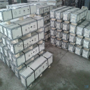 2016 Engineering & Construction Machinery Hydraulic Breaker Piston pictures & photos