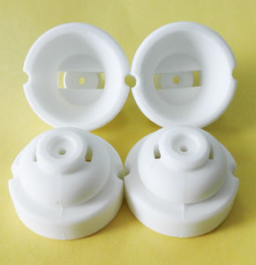 600 W Sodium Lamp Cap, Ceramic Base pictures & photos