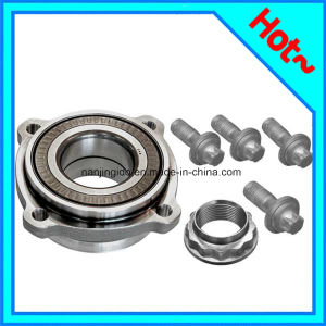 Rear Wheel Hub Bearing 33406789970 for BMW X1 (E84) 2012-2015 pictures & photos