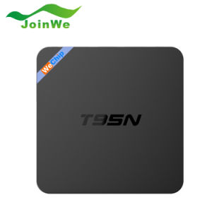 T95n Mini M8s PRO S905 Android 5.1 TV Box pictures & photos