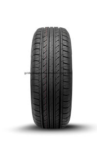 High Quality PCR Tyre with Very Lowest Price 185/65r15 195/60r15 195/65r15 pictures & photos