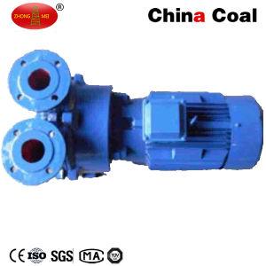 2BV2070 Single Stage Liquid Fluid Water Ring Vacuum Pump pictures & photos